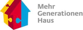Mehrgenerationenhaus Alte Schule e.V. - Bad Wildungen - Wo Menschen aller Generationen sich begegnen